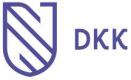 DKK Kancelaria Radcy Prawnego