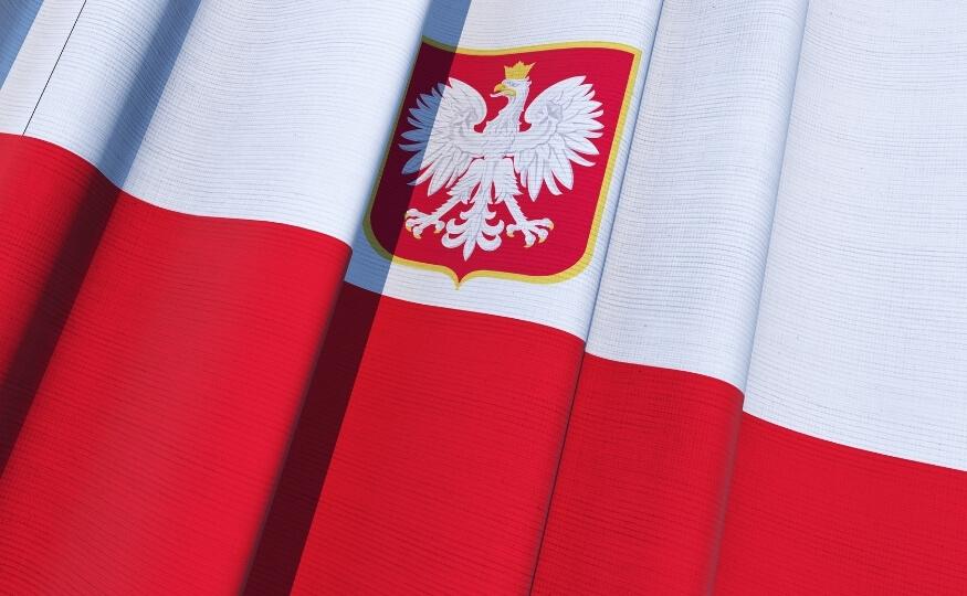 DKK Kancelaria - pomoc w uzyskaniu obywatelstwa polskiego
