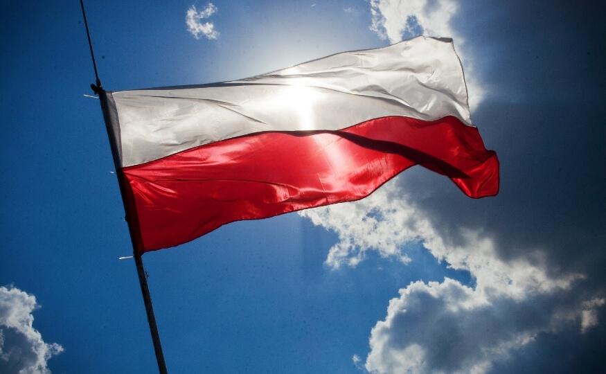 DKK Kancelaria Radcy prawnego - obywatelstwo polskkie - uzyskanie