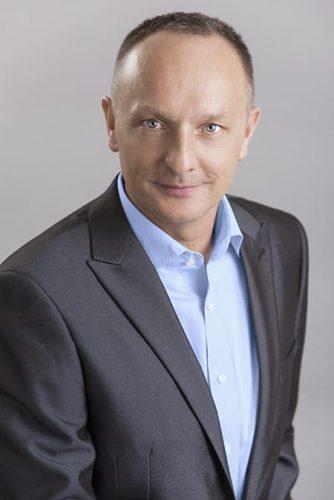 Dariusz Kopiec
